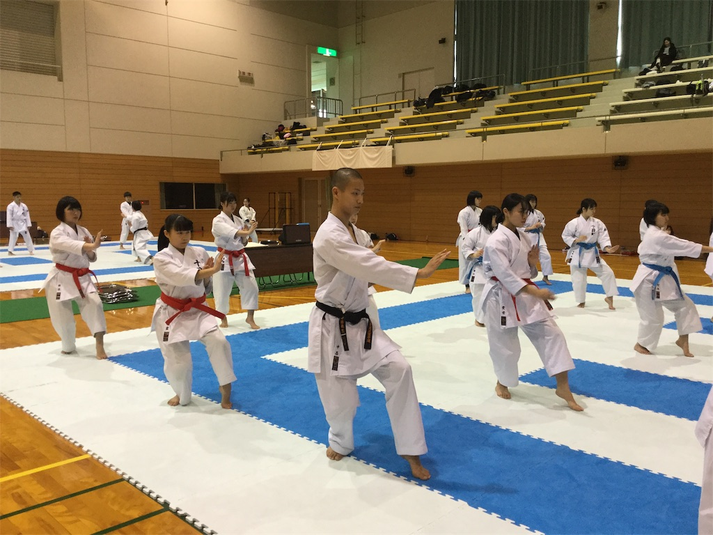 f:id:otani-karate:20190127162337j:image:w360