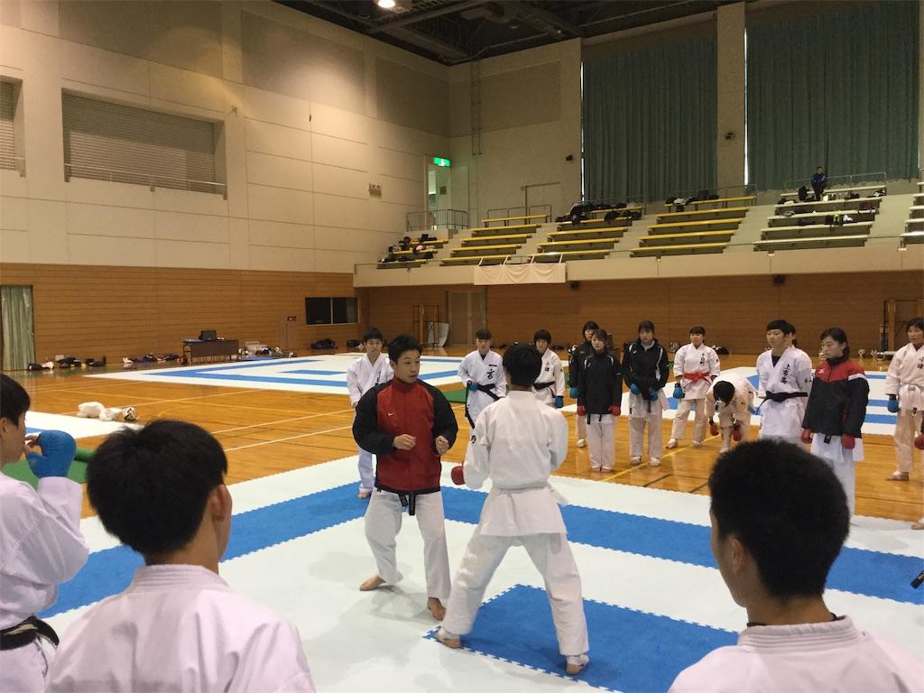 f:id:otani-karate:20190127162343j:image:w360