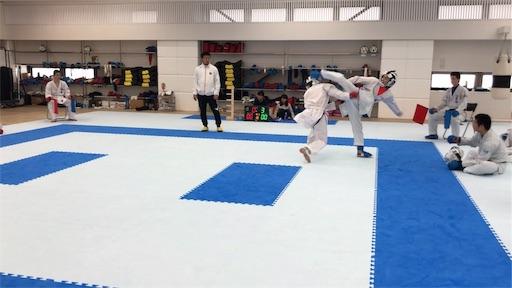 f:id:otani-karate:20190305140246j:image