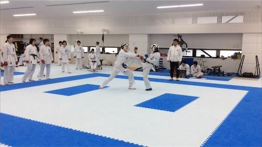 f:id:otani-karate:20190305140250j:image