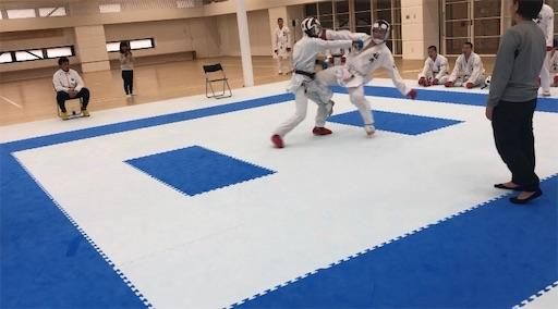 f:id:otani-karate:20190305140254j:image