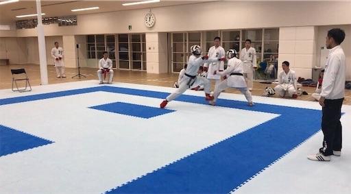 f:id:otani-karate:20190305140258j:image