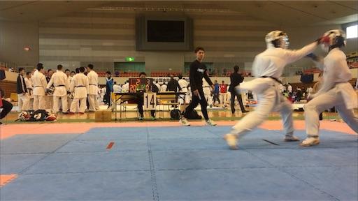 f:id:otani-karate:20190317135013j:image