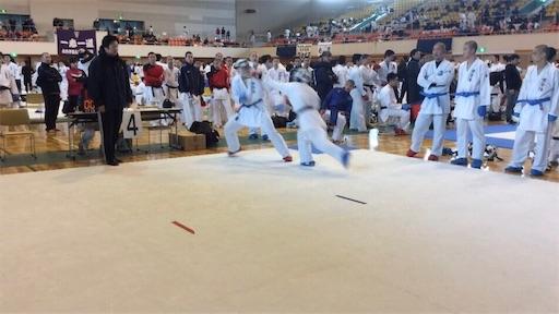 f:id:otani-karate:20190317135017j:image