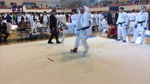 f:id:otani-karate:20190317135022j:image