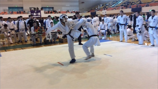 f:id:otani-karate:20190317135032j:image