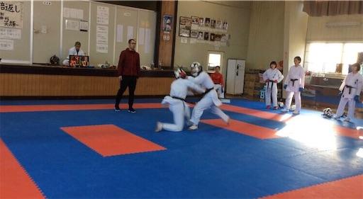 f:id:otani-karate:20190317135332j:image