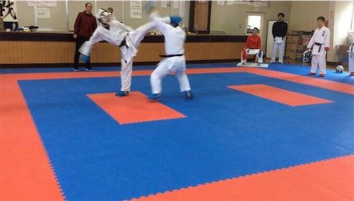 f:id:otani-karate:20190317135343j:image
