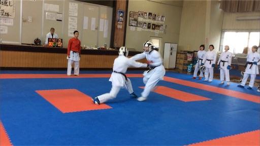 f:id:otani-karate:20190317135350j:image