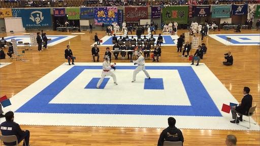 f:id:otani-karate:20190328082523j:image
