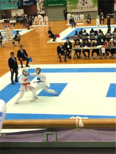 f:id:otani-karate:20190328082537j:image