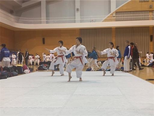 f:id:otani-karate:20190328082541j:image