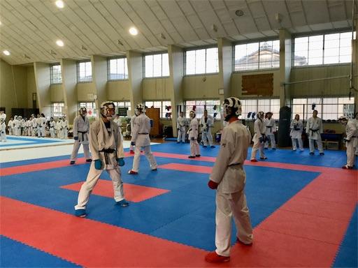 f:id:otani-karate:20190402162510j:image