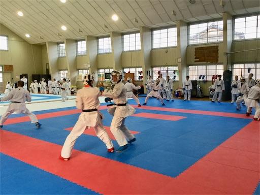 f:id:otani-karate:20190402162516j:image