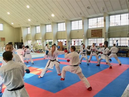 f:id:otani-karate:20190402162521j:image
