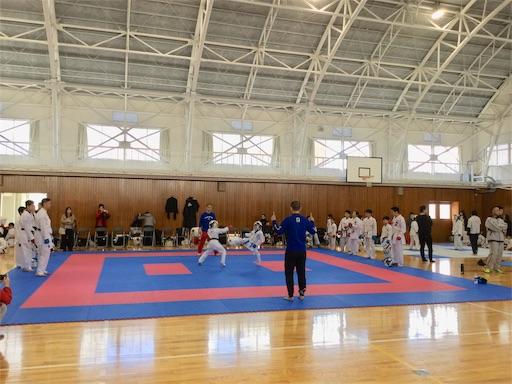 f:id:otani-karate:20190402163206j:image