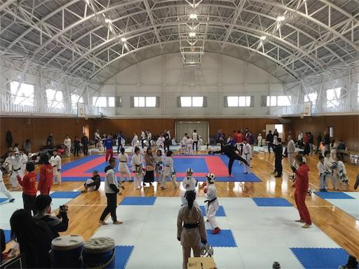 f:id:otani-karate:20190402163211j:image