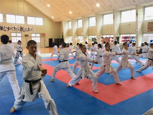 f:id:otani-karate:20190404172024j:image