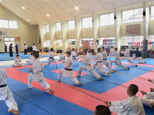 f:id:otani-karate:20190404172030j:image