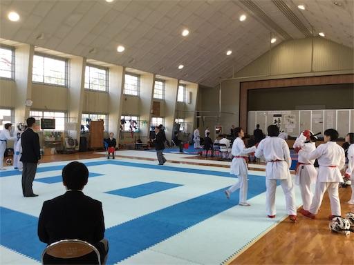 f:id:otani-karate:20190407191338j:image