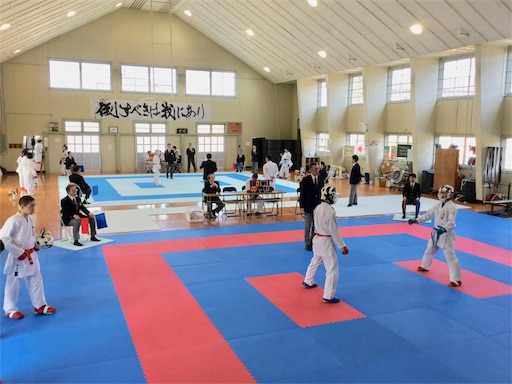 f:id:otani-karate:20190407191349j:image