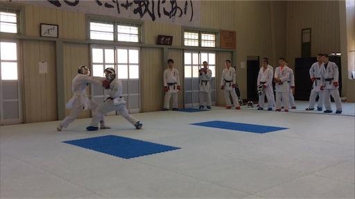 f:id:otani-karate:20190414092346j:image