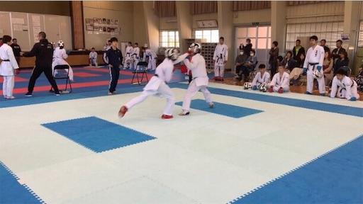 f:id:otani-karate:20190414092350j:image