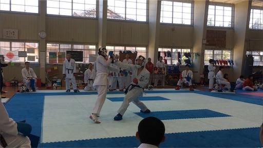 f:id:otani-karate:20190414092355j:image