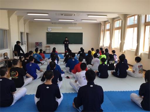 f:id:otani-karate:20190424205125j:image