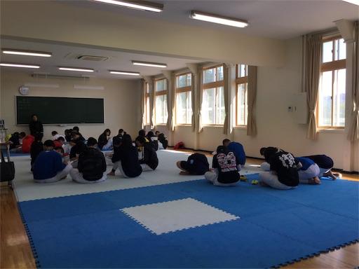 f:id:otani-karate:20190424205139j:image