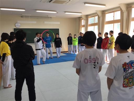 f:id:otani-karate:20190424205214j:image