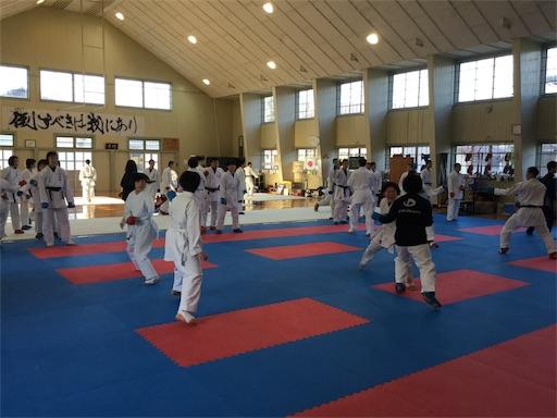 f:id:otani-karate:20190424205248j:image