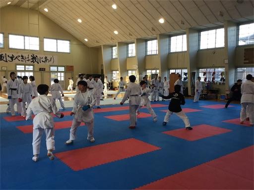 f:id:otani-karate:20190424205307j:image