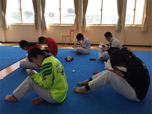 f:id:otani-karate:20190424205319j:image