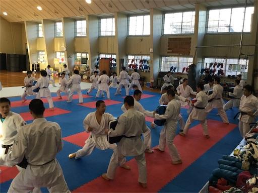 f:id:otani-karate:20190424205329j:image