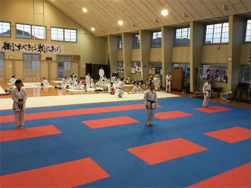 f:id:otani-karate:20190424205346j:image
