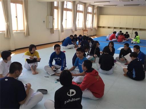f:id:otani-karate:20190424205356j:image