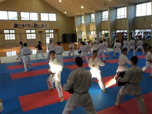 f:id:otani-karate:20190424205419j:image
