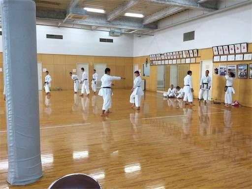 f:id:otani-karate:20190529053859j:image