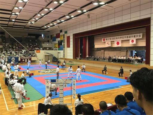 f:id:otani-karate:20190529053901j:image