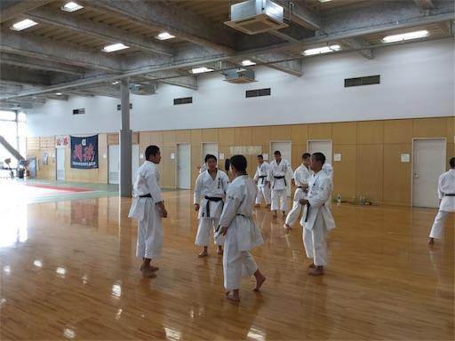 f:id:otani-karate:20190529053904j:image