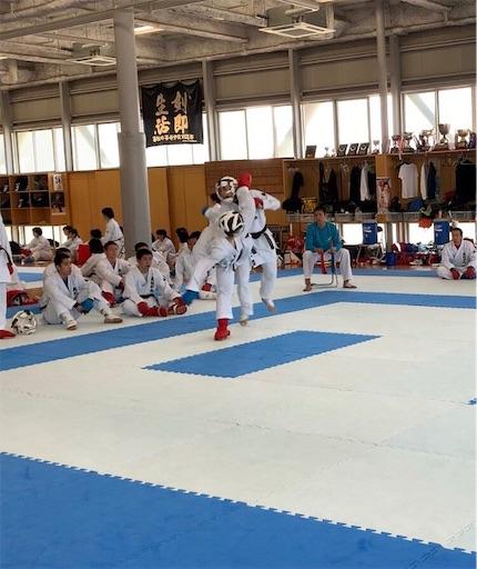 f:id:otani-karate:20190529053906j:image