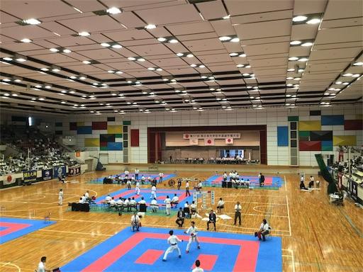 f:id:otani-karate:20190529053912j:image