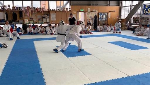 f:id:otani-karate:20190529053914j:image