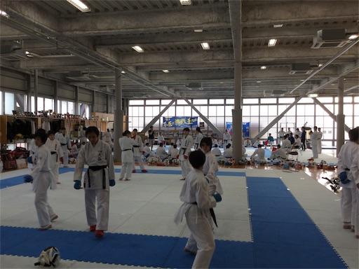 f:id:otani-karate:20190529053917j:image