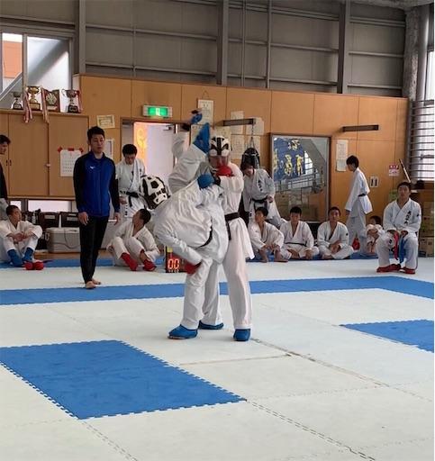 f:id:otani-karate:20190529053920j:image