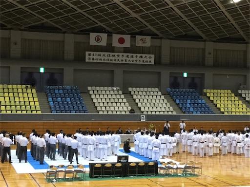 f:id:otani-karate:20190728075255j:image