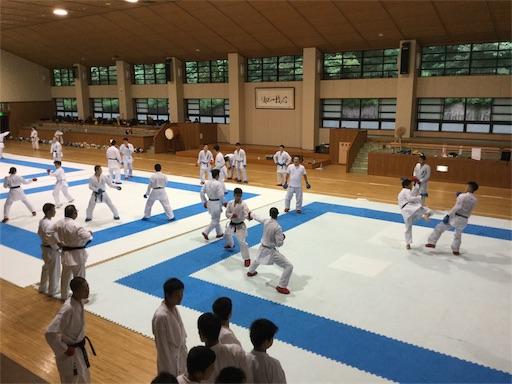 f:id:otani-karate:20190828171103j:image