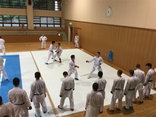 f:id:otani-karate:20190828171113j:image