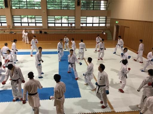 f:id:otani-karate:20190828171116j:image